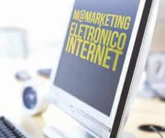 curso de marketing electronico seo