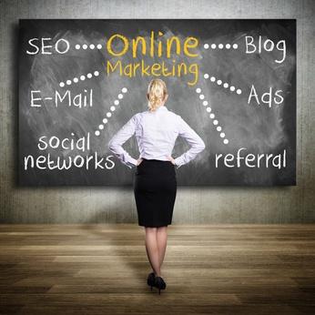 curso de marketing digital espaseo