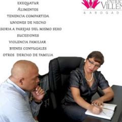 SEO para Paginas de Abogados Peru – Espaseo