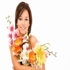 Servicio SEO para florerias en Lima – Espaseo