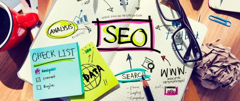 Cómo hacer para que mi página web ayude a incrementar las ventas de mi negocio?
