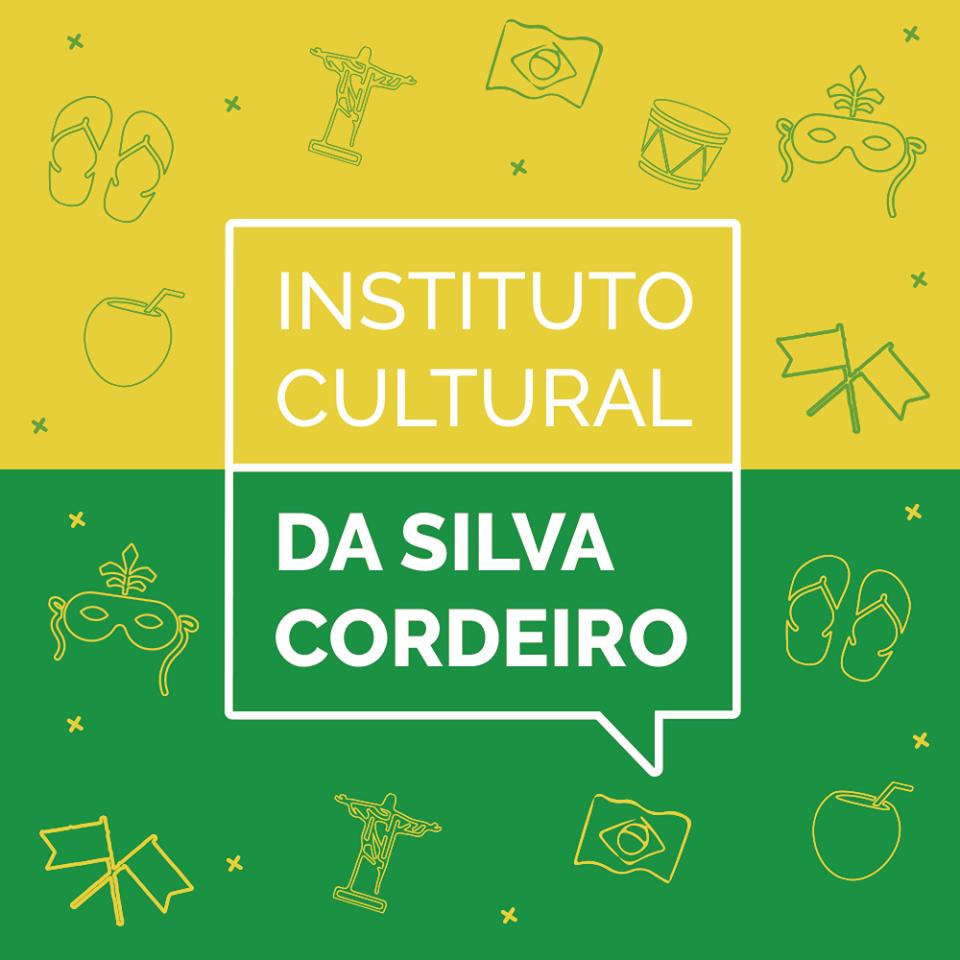 Instituto Cultural Da Silva Cordeiro