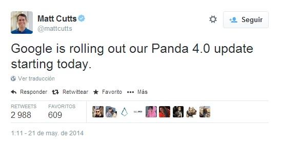 posicionamiento-web-peru-google-panda