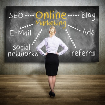 curso de marketing digital espaseo