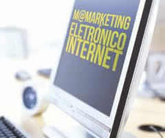 Curso de marketing electronico SEO Lima Perú –