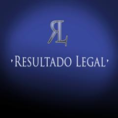 Resultado Legal – Clases Particulares de SEO