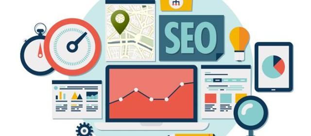 Posicionamiento Web y la búsqueda de Conversiones