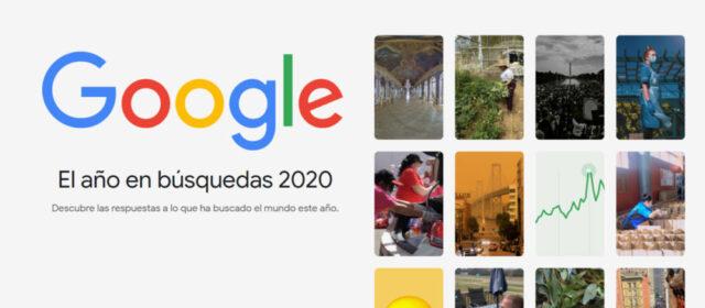 ¿Sabes cuáles son los términos más usados en Google para la búsqueda de servicios SEO en Perú?
