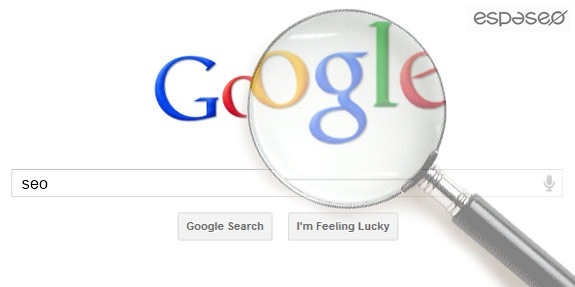 seo google peru