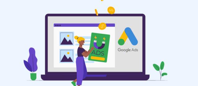 Alternativas y Costos de hacer publicidad en Google Ads en Perú