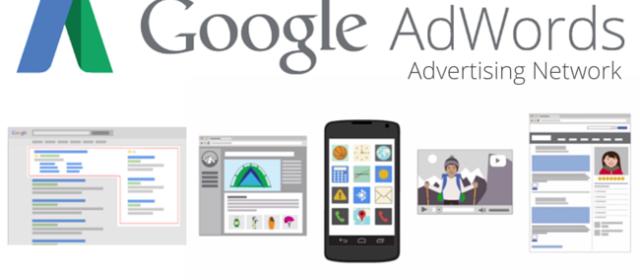 Alternativas y Costos de hacer publicidad con Google Adwords en Perú