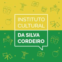 SEO y SEM de Instituto Cultural Da Silva Cordeiro