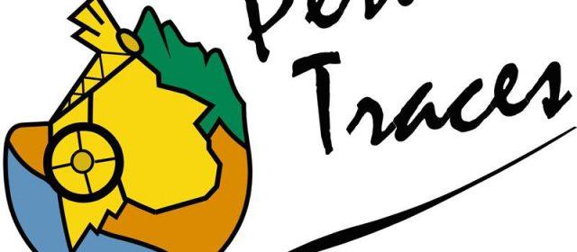 Servicio SEO a Operador Turístico Peru Traces Travel & Tours