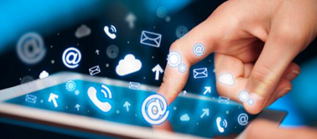 Ecosistema digital: Por qué las redes sociales no sustituyen a un sitio web