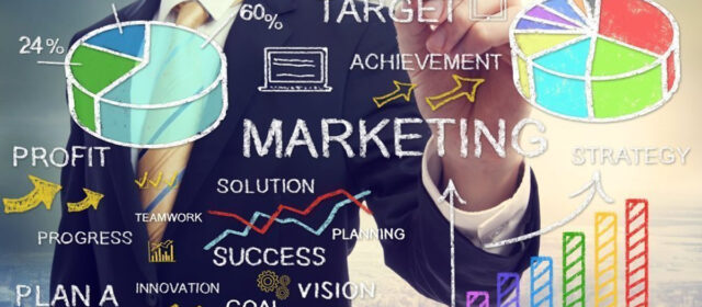 ¿Por qué el marketing digital es fundamental para hacer crecer mi negocio en Lima?